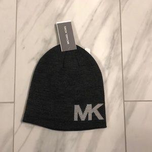 Women's Michael Kors Winter Hat
